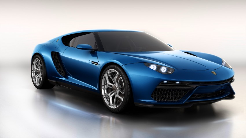 Lamborghini_Asterion_3-4_Front_300dpi