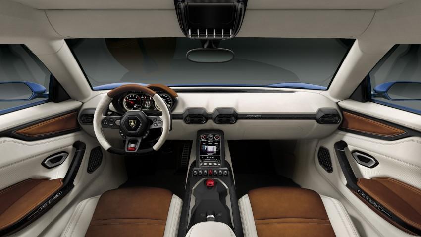 Lamborghini_Asterion_Interior_300dpi