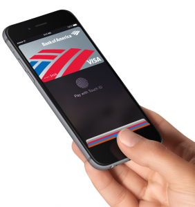 Why Apple Pay will be a huge success in Australia, and why it's such a big deal in the USA