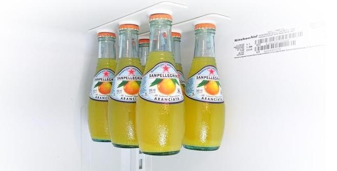 bottleloft3