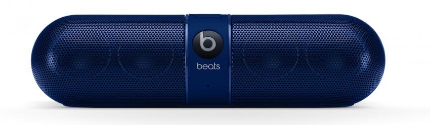 speaker-pill-2-blue-zoom-front-O