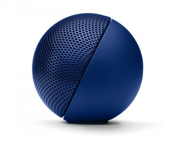 speaker-pill-2-blue-zoom-side-O