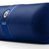 A new Pill – Our review of the Beats By Dr. Dre Pill 2.0