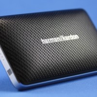 harman/kardon hit it out of the park again with the Esquire Mini – Our review
