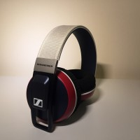 Listening through the Sennheiser Urbanite XL's – our review