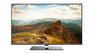 Kogan launches 65 inch Ultra HD TV at a cracking good price