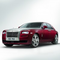 Your Instagram love for Rolls Royce cars makes buying one a safer bet for the filthy rich