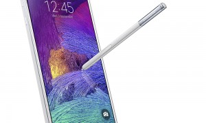 Samsung Galaxy Note 4 review – the best phone Samsung have ever made