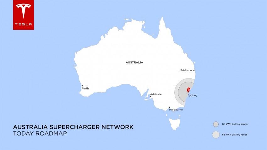 1080-Australia-2014 (1)