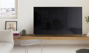 Sony announces a super thin TV which you will want when you see it