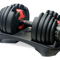 The Fortis gym & fitness range from Kogan – Reviewed