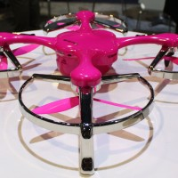 Your Tech Life – Episode #269 – Stung, a Fine for an Aussie drone flyer, Facebook goes down and you calls