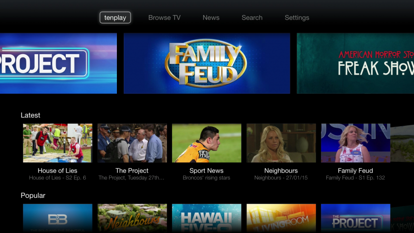 appletv-tenplay1
