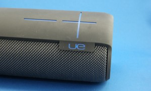 Portable Bluetooth sound goes big – Logitech Ultimate Ears (UE) Megaboom review