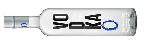 vodkao