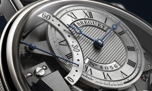 Smart to Schwarzenegger – Our Favourite watches from BaselWorld