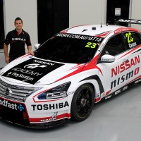 PlayStation GT Academy will return to Australia in 2015