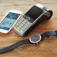 Pay for drinks with your watch – Optus adding wearables to its Cash by Optus payment system