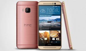 HTC announces three new products : Smartphone, Fitness Tracker & Virtual Reality headset