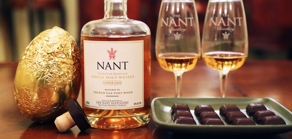 Nant Whisky - Coffee Table (Low-Res)