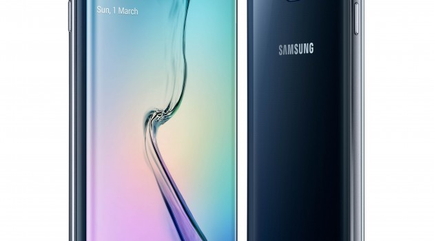 Australian Samsung Galaxy S6 and S6 edge pricing and availability announced