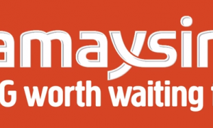 Amaysim comes home late with 4G plans that win