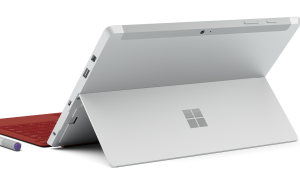Your Tech Life – Epsiode #277 – Microsoft has a new Surface at a solid price, Telstra goes crazy and more