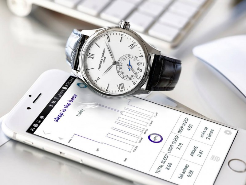 frederique-constant-horological-smartwatch-1