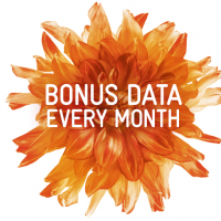 Telstra adds data as a surprise for Bigpond customers