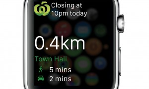 Two Blokes Talking Tech – Episode #203 – hands on with the Apple Watch, Piracy and Star Wars