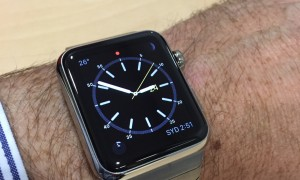 Your Tech Life – Episode #281 – Apple Watch on the wrist, Microsoft nails the Surface 3 and more!
