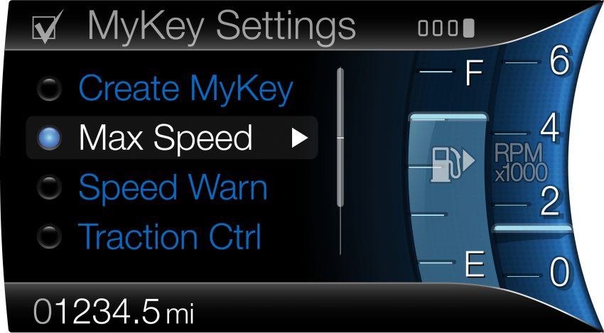 MyKey_Settings