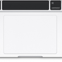 Apple's new Force Touch Trackpad is magic – that's my word not theirs