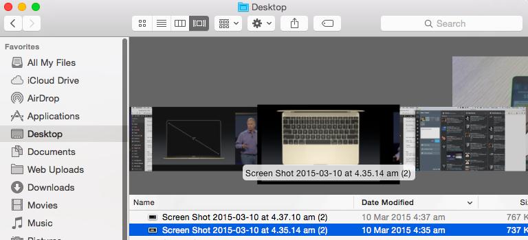 Screen Shot 2015-04-02 at 3.47.25 pm