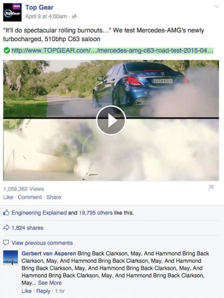 Screen Shot 2015-04-11 at 7.53.59 pm