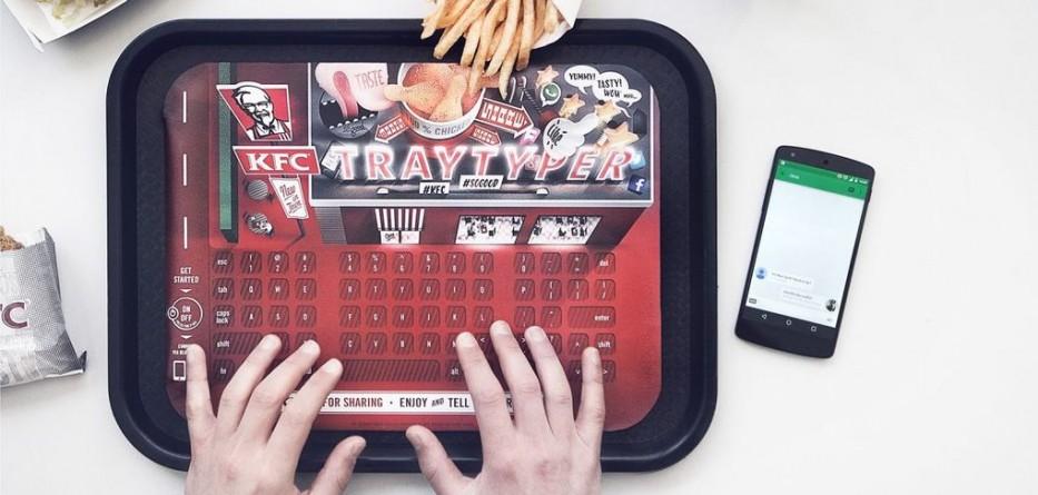 KFC_TRAYTYPER_1.0