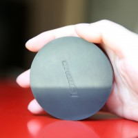 Lenovo joins the streaming media game with an Apple TV and Chromecast competitor: Lenovo Cast