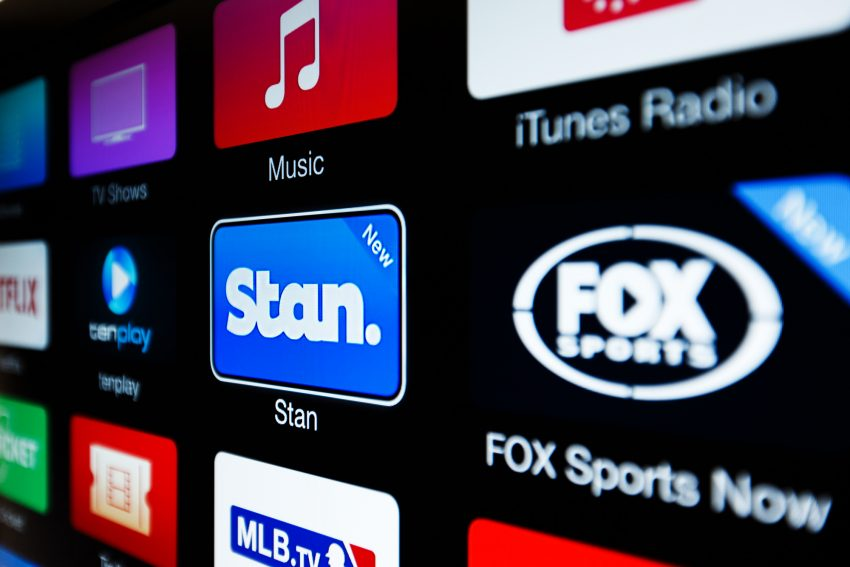 STAN_APP_Apple TV1