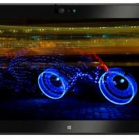 Getting ready for Windows 10 – Lenovo announces the ThinkPad 10
