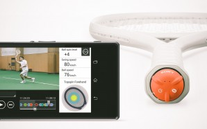 sony-s-smart-tennis-sensor-your-forehand-game-changer