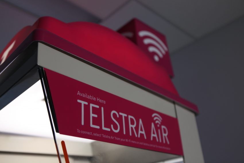 Telstra Air Image 2