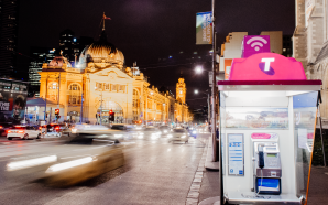 Telstra announces network investment after months of issues for customers