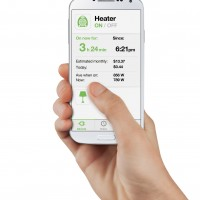 Bunnings takes the Smart Home mainstream – stocking Belkin's WeMo products