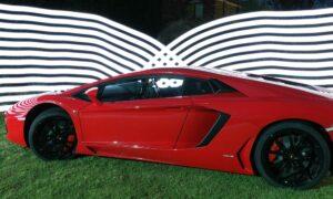 The Dynamic Duo – Four Days, Two Lamborghinis: Aventador & Huracan