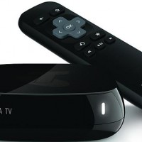"Why Telstra TV is the most exciting thing Telstra's done in the ""TV"" space"