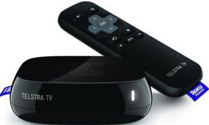 """Why Telstra TV is the most exciting thing Telstra's done in the """"TV"""" space"""