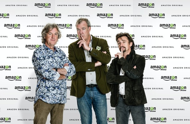 may-clarkson-hammond-amazon