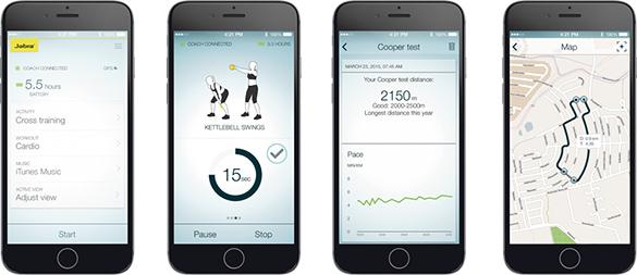Jabra-sports-coach-app