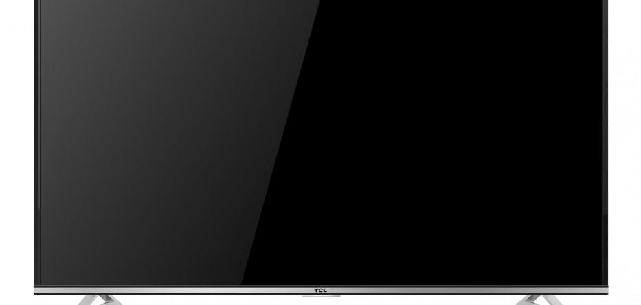 TCL U40E5800FS Front View (1)