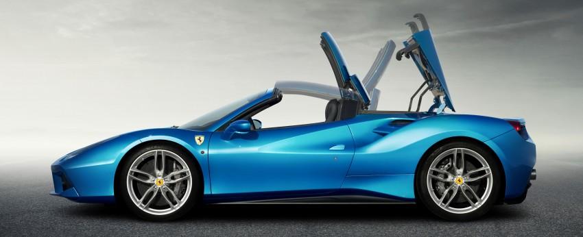 150901_Ferrari488GTB_Spider_Laterale_tettoMotion